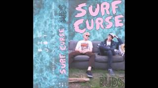 Ponyboy - Surf Curse
