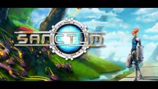 Sanctum Review (PC, Steam)