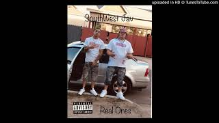 SouthWest Jav - Real Ones
