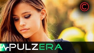 Chill Music ♫ Deephouse, Tropical & Chillout Mix ✪ 2017 Spring