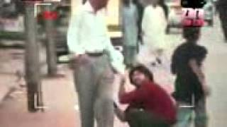 Zara Hut Kay Full Funny Episode 2012