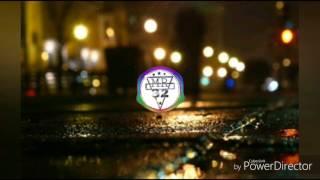 DJ REMIX DEMI LAVATO NO PROMISES 2017 FULLBASS