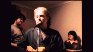 Paul McCartney - LADY MADONNA w. LYRICS & CHORDS (Beatles cover by DC Cardwell - remastered!)