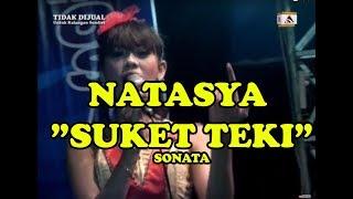 NATASYA SONATA SUKET TEKI LIVE IN BLITAR