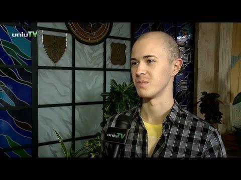 Sedov Artem