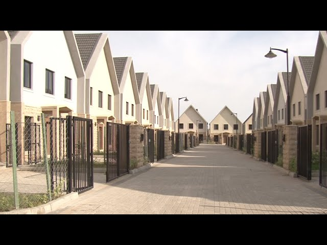 The Property Show 27th December 2020 Episode 374 - Prime Properties