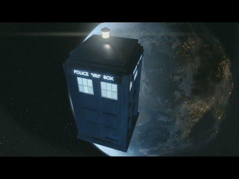 Made in Wales - Trailer - BBC Cymru Wales