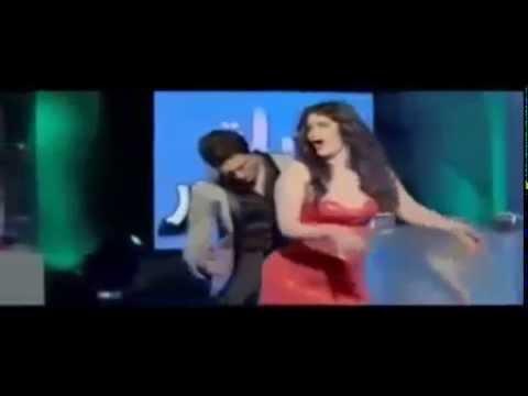 فضيحه سما المصري مع حسن الرداد thumbnail
