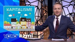Kapitalisme | Zondag Met Lubach  S11