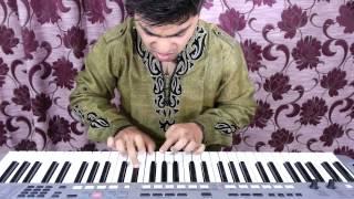 Bhar Do Jholi Meri  ..... Bajrangi Bhaijaan