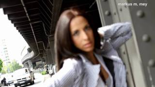 Fashion Clip Mali Kottbusser Tor.wmv