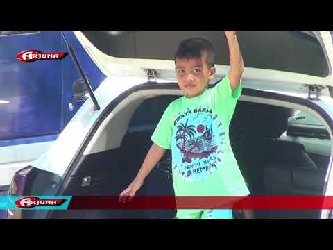 DITINGGAL RABI     Ratna Antika NEW MANDALA LIVE WATES REMBANG 22 OKTOBER 2017