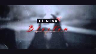 Repeat youtube video El Nino - BLESTEM (Prod. Presto)