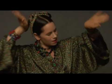 natalie-merchant-the-king-of-chinas-daughter-nataliemerchantvideo