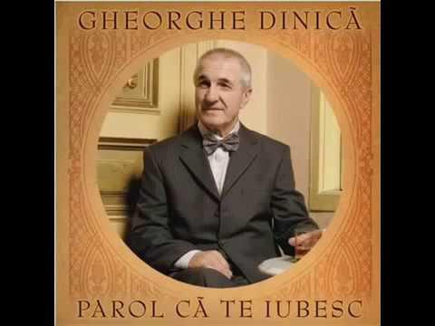 Cine a pus carciuma-n drum - Gheorghe Dinica (karaoke incepatori)