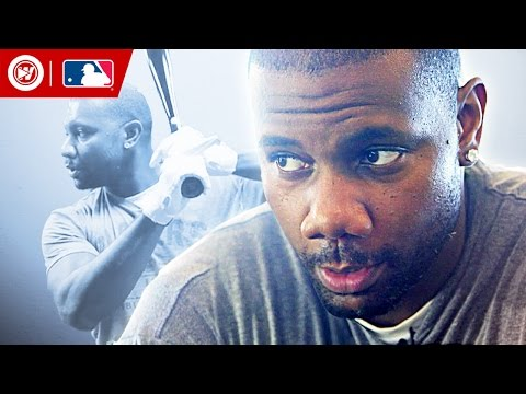 Ryan Howard: The Next Chapter | Career Highlights
