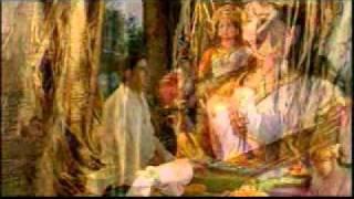Hare Krishna Hare Rama-Jagjit Singh (Hey Ram) ! Samvedna 2002 (Atal Behari Vajpayee