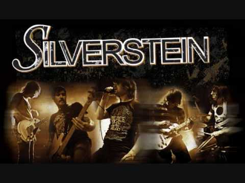 The End-Silverstein (ft. Lights) lyrics