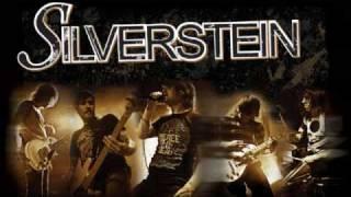 The End-Silverstein (ft. Lights) lyrics