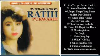 Download lagu Ratih Purwasih Full Album Lagu Lawas Nostalgia Indonesia Terpopuler 80an 90an