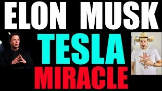 elon-musk-just-pulled-a-miracle-for-tesla-no-one-is-talking-about-it