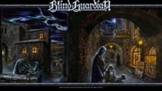 Blind Guardian Punishment Divine Live mp3
