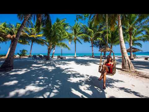 Bu-Island Life - Ken Navarro