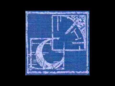 Circle Takes The Square - ''S/T (2001)'' [Full Album]