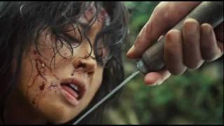 Sea of Revenge: New Korean Thrillers at NYAFF 2011