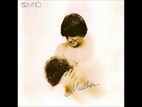 Minha Superstar - Erasmo Carlos - Mulher (1981) - Faixa 02