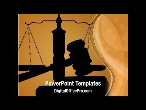 Law symbols powerpoint template backgrounds digitalofficepro law symbols powerpoint template backgrounds digitalofficepro 00093 toneelgroepblik Choice Image