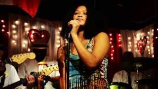 Download Latasha Lee anf the Black ties So Blind MP3 song and Music Video