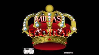 Midas - Egotrap (Audio)