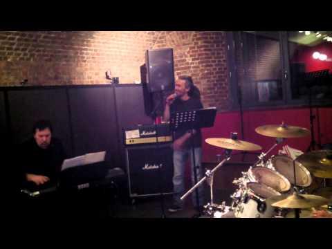 United Nation Band mail douxbrasil@laposte.net