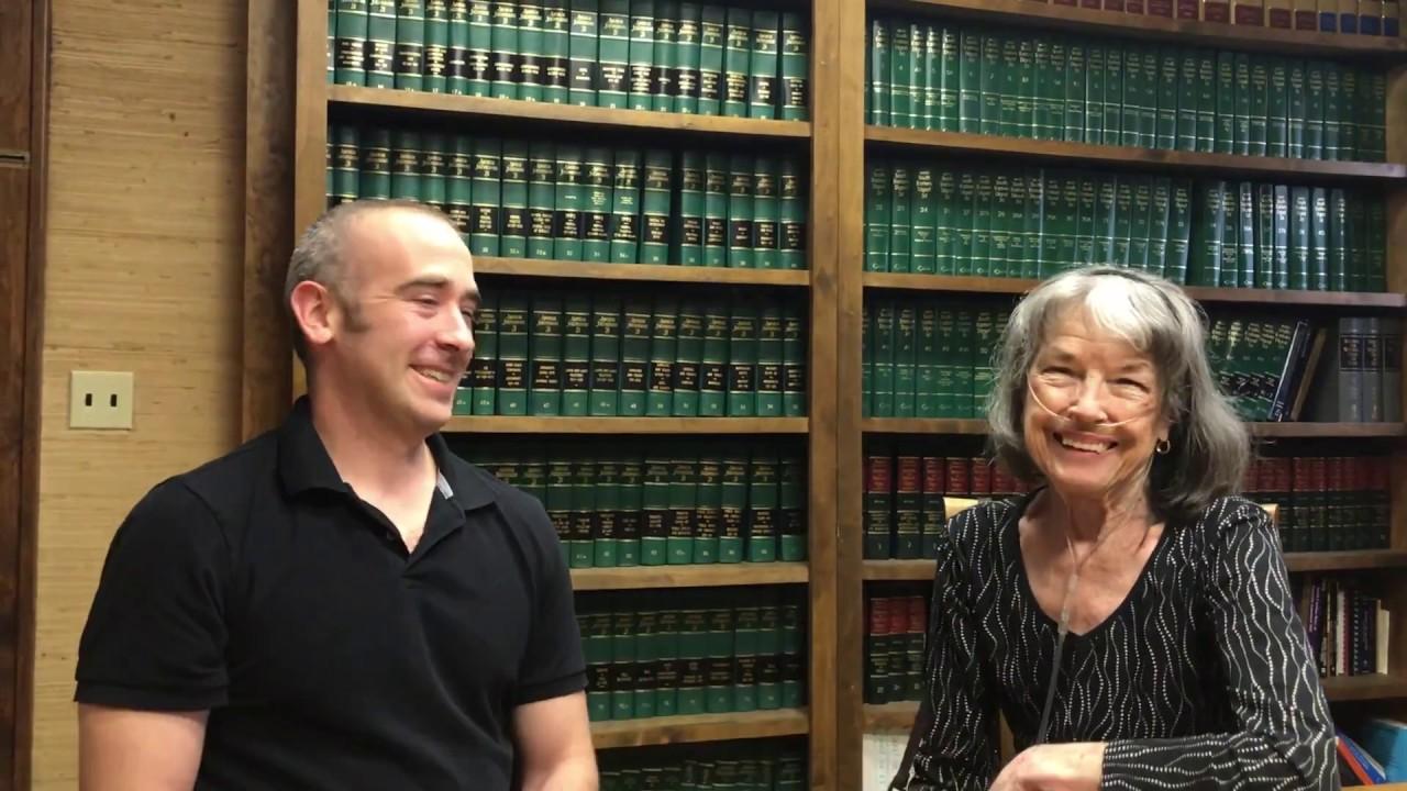 We Buy Houses Greenville, SC | 864-568-0146 | Joan's Testimonial