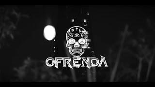 Fuego - Ofrenda (Video oficial) Rock en español