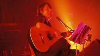 Fabrizio de André - Verdi Pascoli (Live in Düsseldorf 1982)