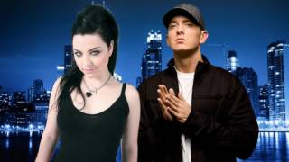 Eminem ft. Evanescence - Remember Me (Echale Mojo Remix)