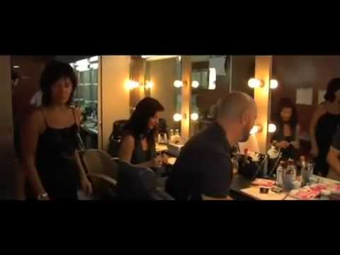 Mine Vaganti / Loose Cannons (2010) - Behind the Scenes