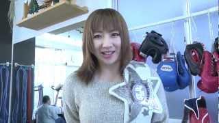 3.31新木場大会で、愛川ゆず季の最後のワンダー・オブ・スターダム防衛...