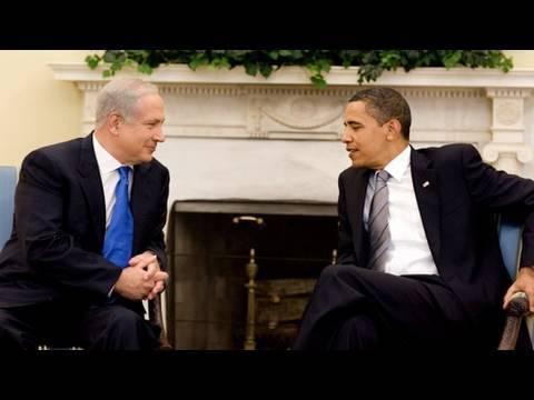 Ratner on Israeli apartheid Pt2