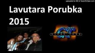 Download Lavutara Porubka - 2015 Maďarské čardáše Mp3