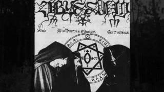 Diatharma Thoron - Sacred Abbey