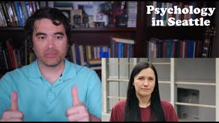 90 Day Fiancé (Geoffrey and Varya #7) - Therapist Reacts - Prison