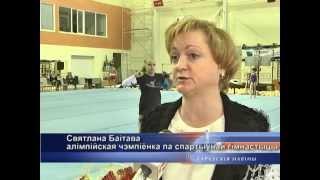 Турнир на призы олимпийской чемпионки С.Баитовой. 09 04 2015  3
