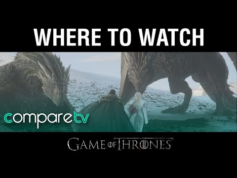 Watch Game Of Thrones Season 8 Streamed Live, Legally And Free In Australia. Here's How!