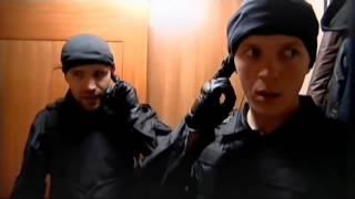 """Сериал """"МЕЧ"""" .Роман Курцын."""