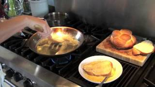 How To Make French Toast - Absolutely Amazing And Delicious!