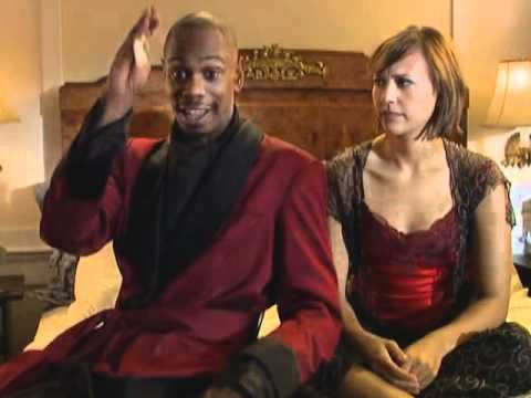 Dave Chappelle Kobe Youtube