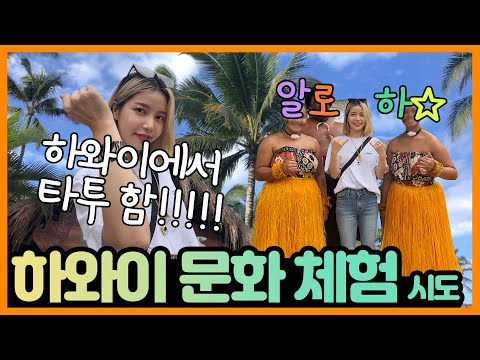 South Koreans post supporting messages on social media to health authorities fighting COVID-19 from YouTube · Duration:  1 minutes 47 seconds